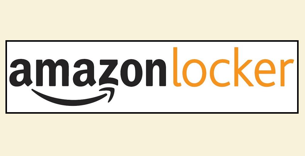 Reso Amazon Locker: come funziona