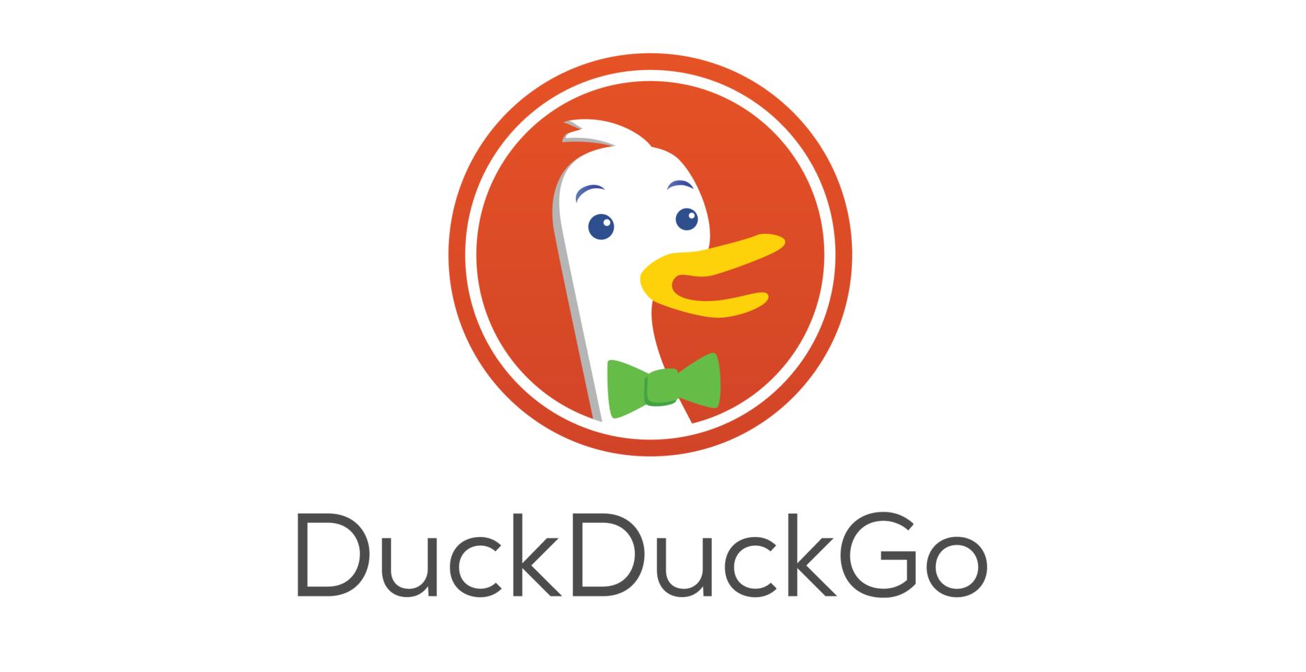 DuckDuckGo è diventato il secondo motore di ricerca più utilizzato in America
