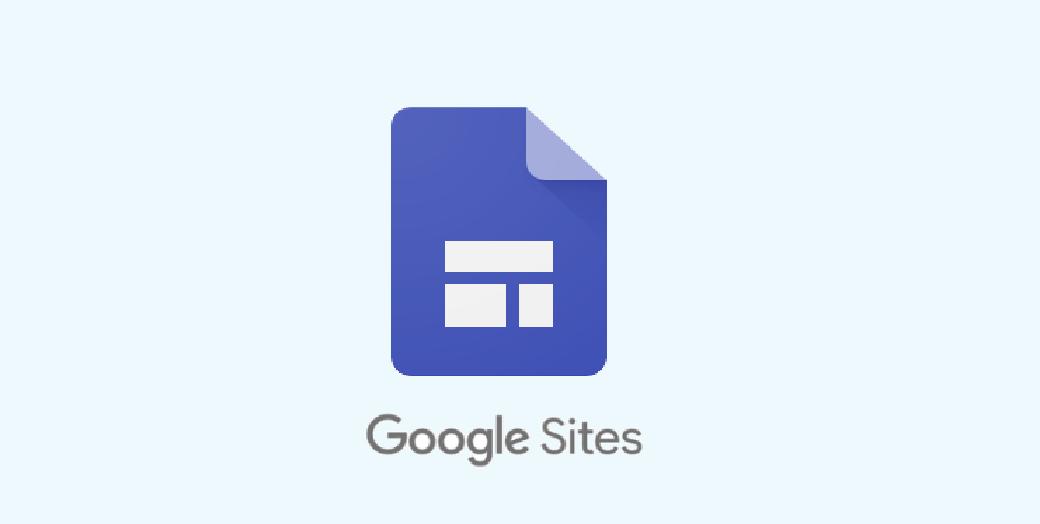 Come convertire un Google Sites dalla versione classica a quella nuova