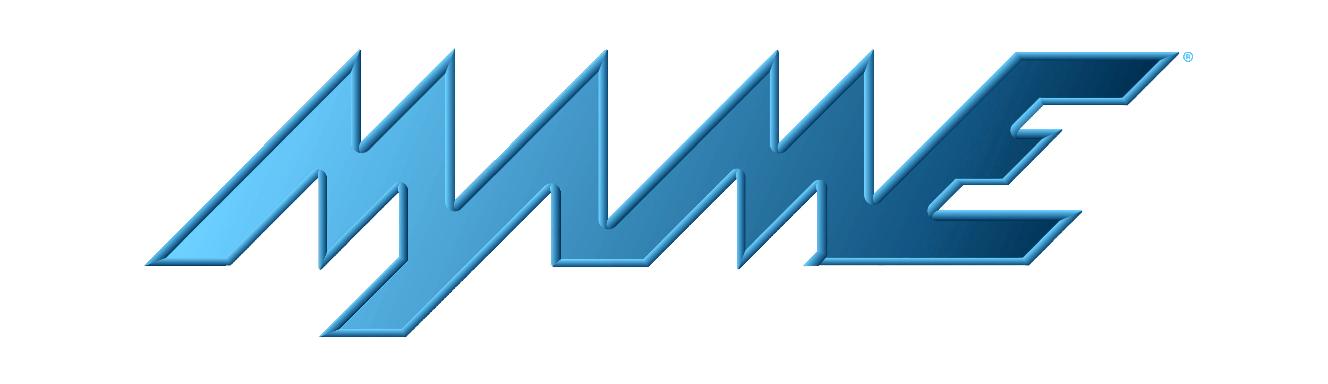 Installare i giochi Mame su Google Chrome