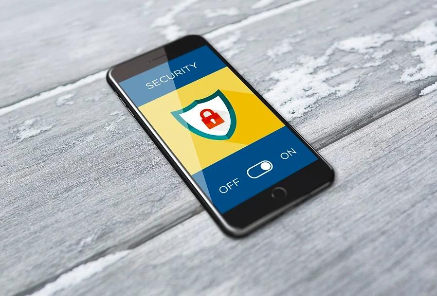 Come scegliere il miglior antivirus per il tuo dispositivo