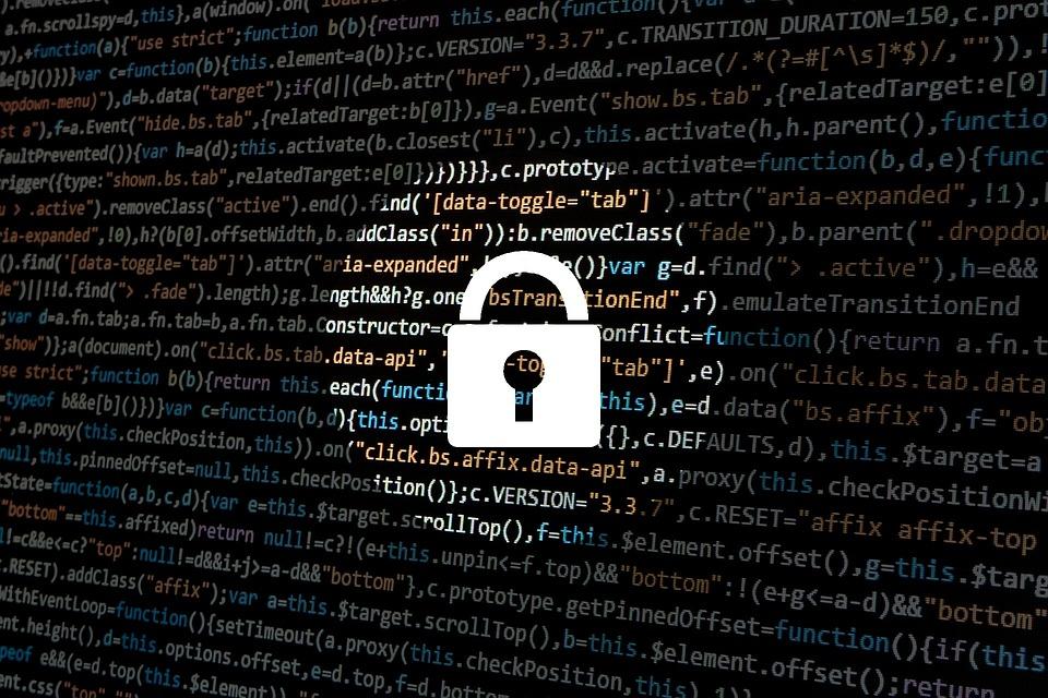 I libri di cyber security più votati su Amazon