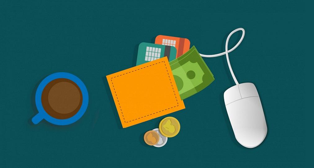 Come scambiare soldi online in maniera sicura e legale