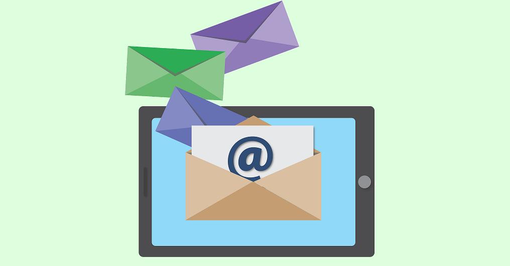 Si può annullare una email inviata non ancora letta?