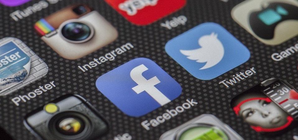 Guida Facebook ufficiale per bloccare le persone su Facebook