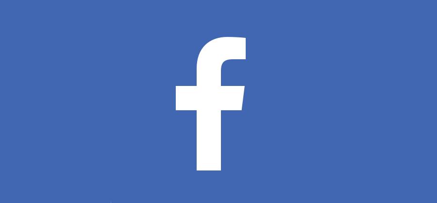 Come non far vedere a nessuno gli amici su Facebook