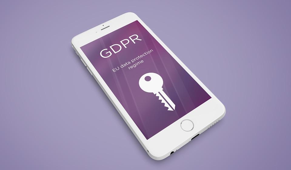 Ecco come stanno cambiando le certificazioni privacy GDPR in UK
