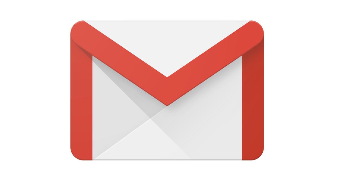 Come Google suggerisce di proteggere la tua Gmail