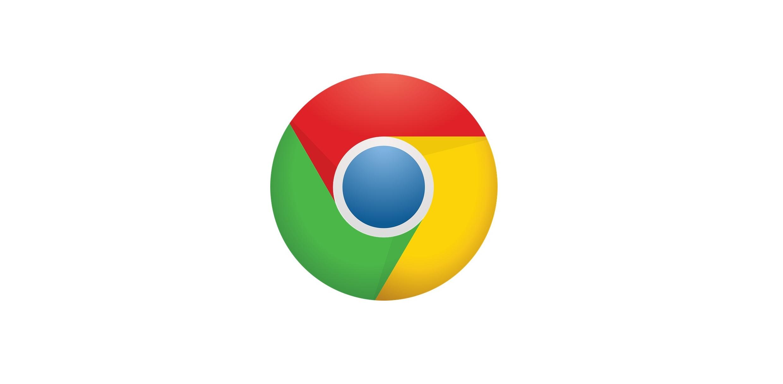 Come recuperare la cronologia cancellata da Chrome