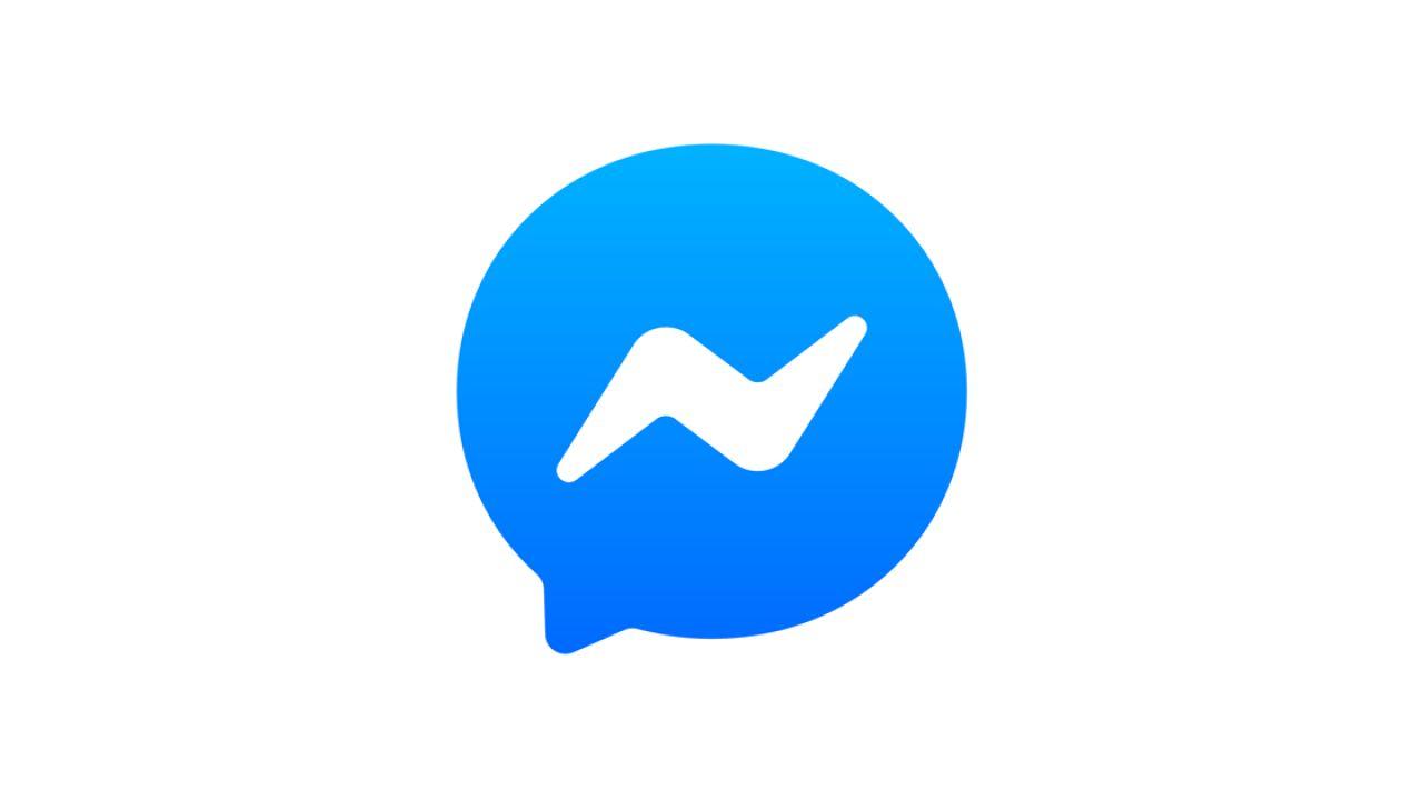Si può installare Messenger senza Facebook?