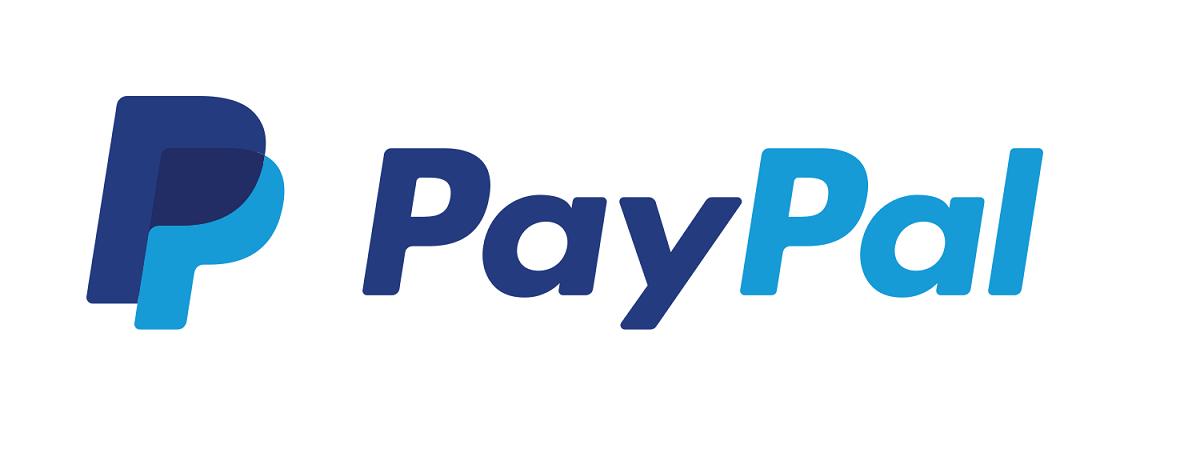 Come pagare con beni o servizi su PayPal