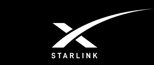 L'internet satellitare con SpaceX Starlink