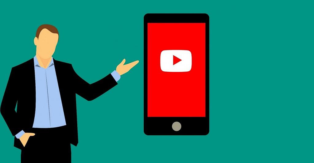 Come diventare popolari su YouTube