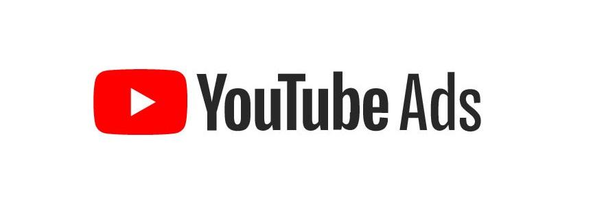 Come lanciare una campagna pubblicitaria su YouTube