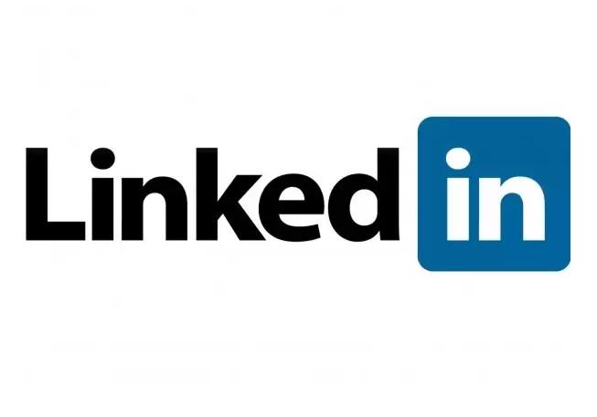 Come verificare la tua identità su Linkedin