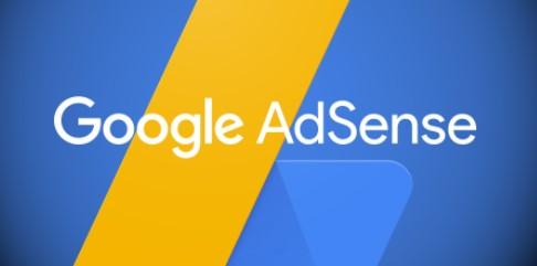 Come usare al meglio Google Adsense su Youtube