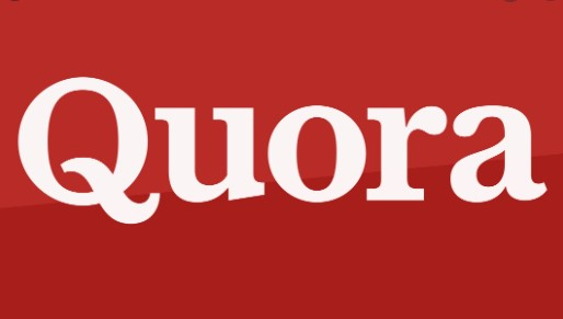 Come fare pubblicità su Quora