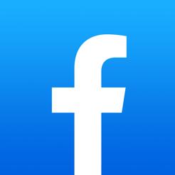 Facebook: link utile alla normativa sui dati Privacy Policy su Facebook