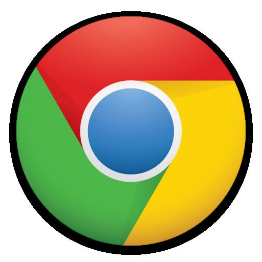 Video e giochi bloccati su Chrome per iPhone e iPad: cosa fare?