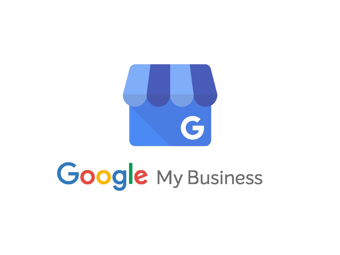 Come creare e gestire più indirizzi in un Gruppo Sedi Google My Business