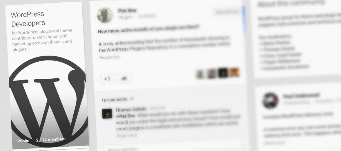 Come funziona il plugin Woocommerce per WordPress