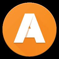 APK Mirror Installer disponibile su Android TV