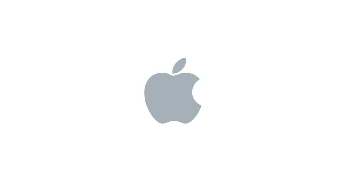 Come disinstallare programmi e applicazioni su Mac