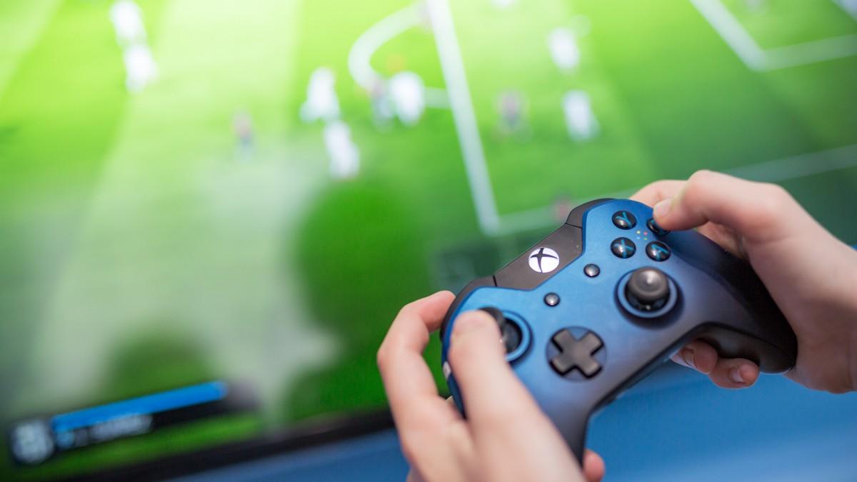 Le poltrone per videogiocatori più popolari in vendita su Amazon
