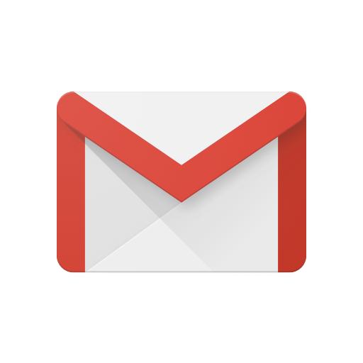 Come utilizzare Google Chat in Gmail