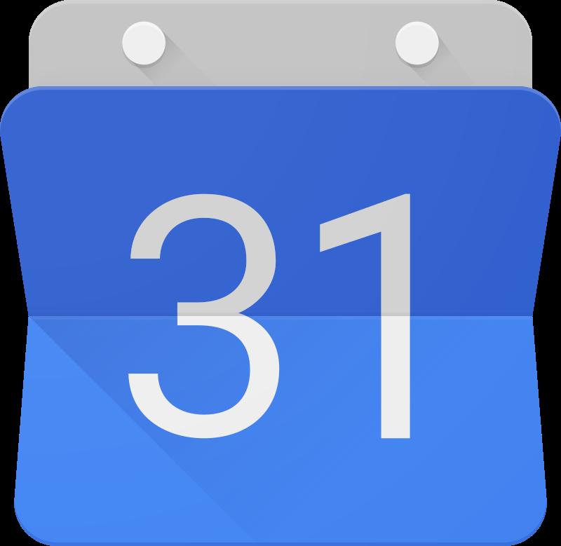 Google Calendar permetterà di prendere appunti sui documenti direttamente dalla gestione degli eventi