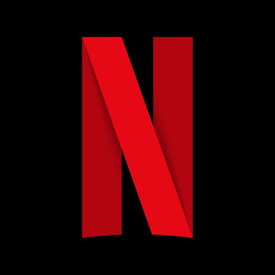 Si può pagare Netflix con Postepay Evolution?