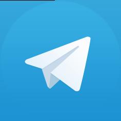 Come eliminare un account Telegram