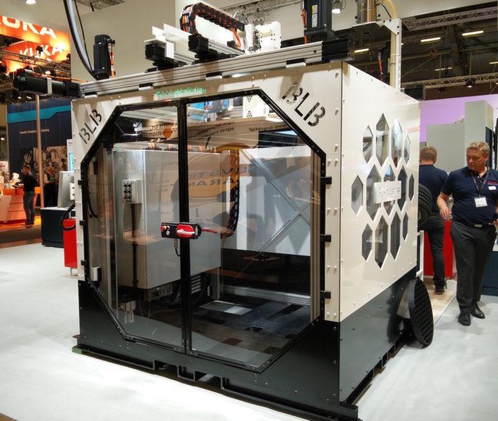 Le stampanti 3D più costose in vendita su Amazon Prime