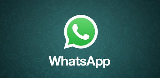 Come condividere i post dell'account Instagram su Whatsapp