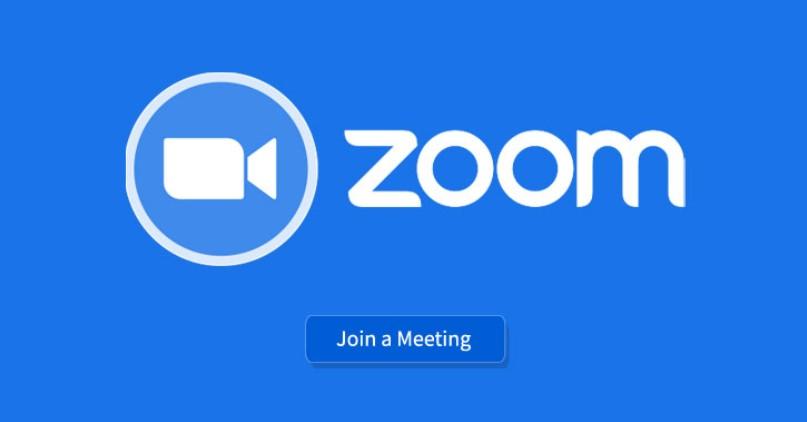 Prezzi e tutorial Zoom Meeting e Webinar Video in italiano