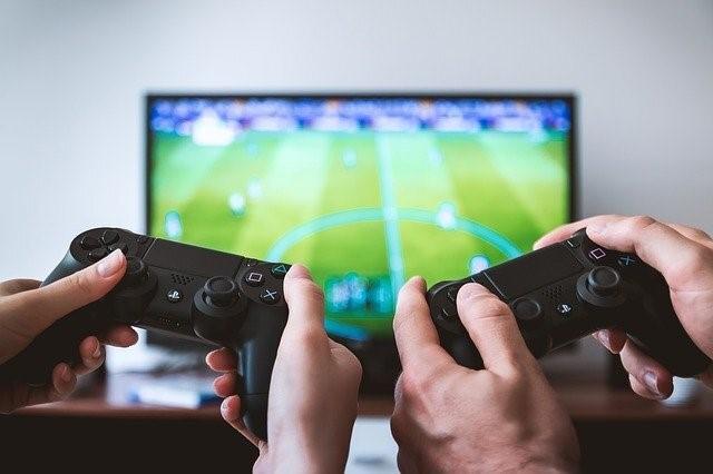 Il fascino eterno di FIFA