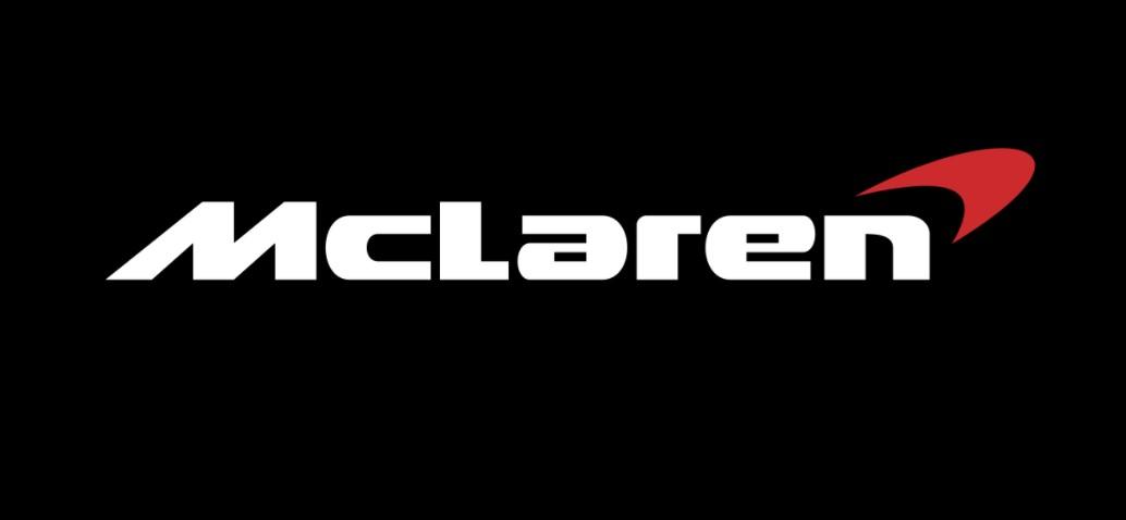 In arrivo la supercar McLaren ibrida