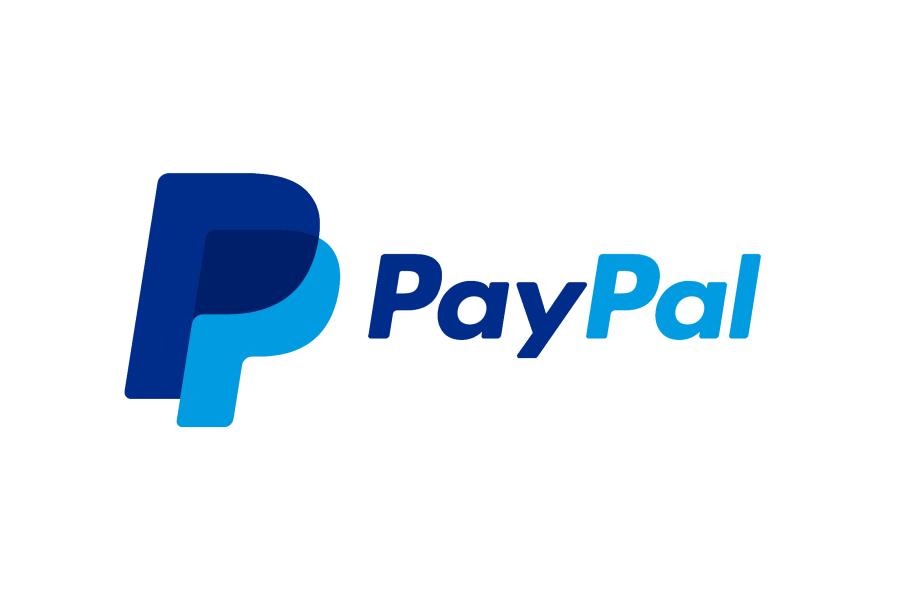 Come scaricare l'app di PayPal su dispositivi Android, Apple e Windows