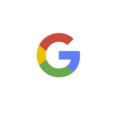 Aggiungere o modificare il numero di telefono nell'Account Google