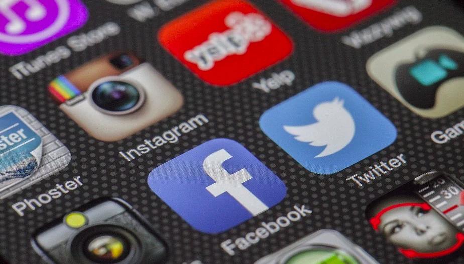 Come creare il profilo Instagram aziendale da Facebook