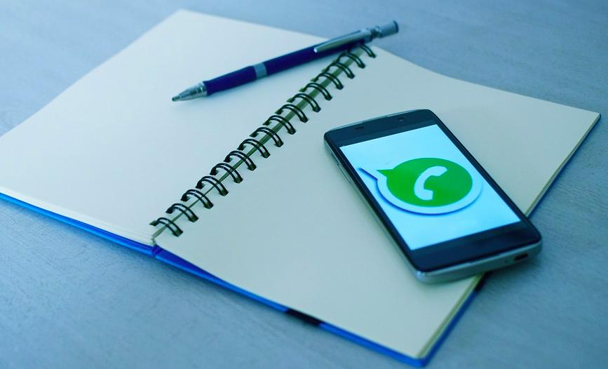 Furto dell'account: i consigli di Whatsapp per l'account hackerato