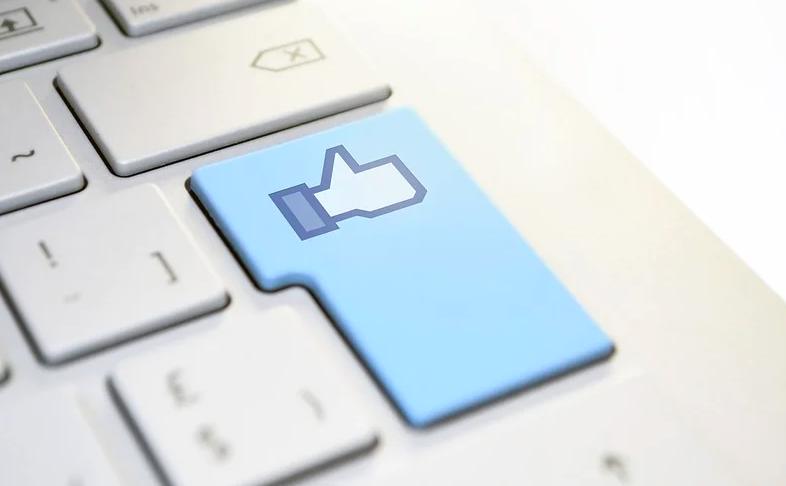 Come scollegare una pagina Facebook da Instagram e viceversa
