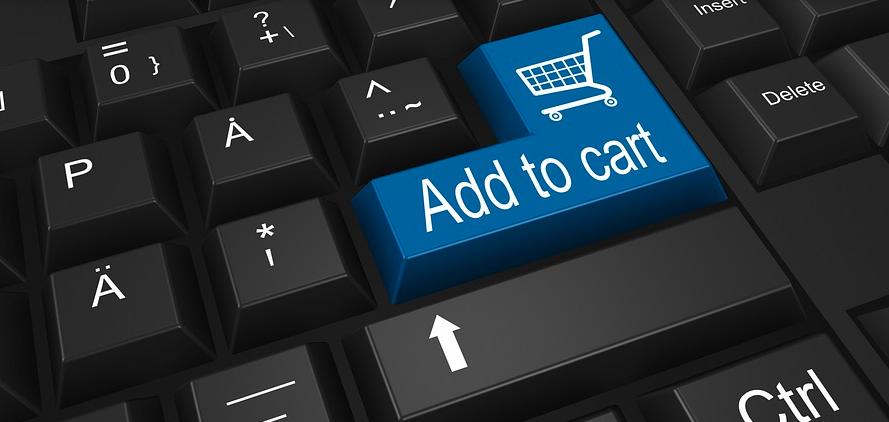 Recuperare un account Amazon bloccato o chiuso per errore