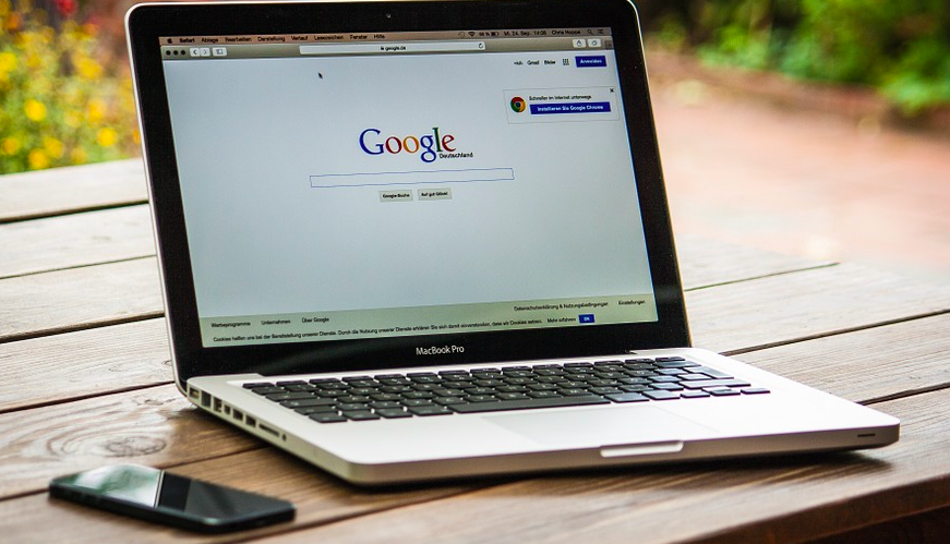 Si può usare Google Meet senza un account Google?