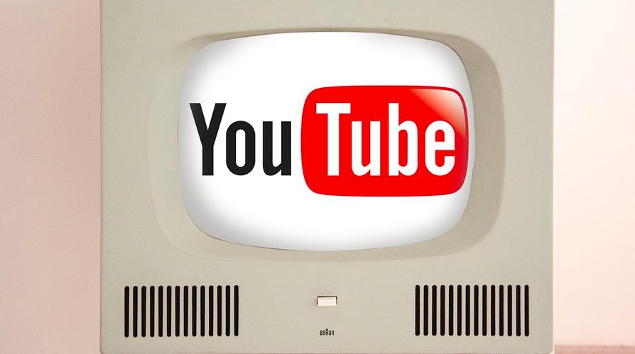 Come aprire un canale privato su Youtube