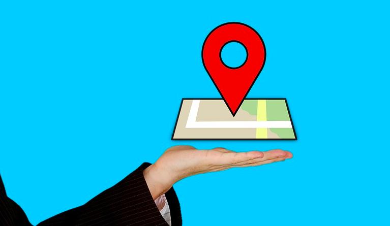 Come installare Google Maps su Apple Watch
