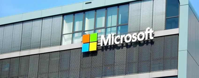 Creare account Microsoft con email aziendale