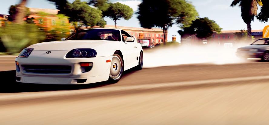 Come aggiungere amici alla crew GTA 5 online per pc