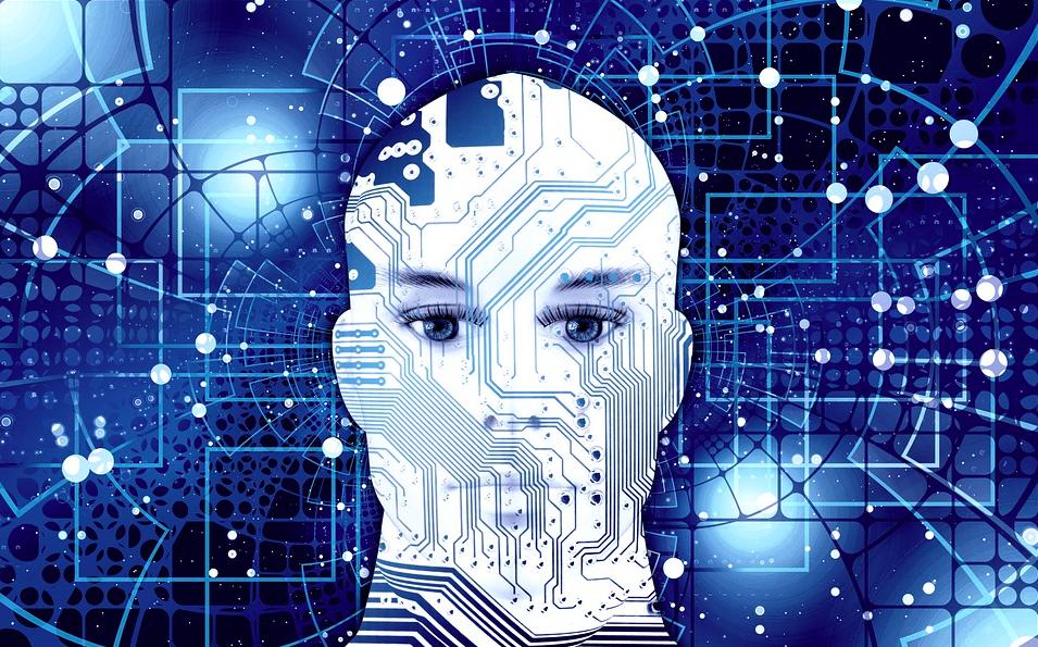Come l'Intelligenza Artificiale sta cambiando il mondo