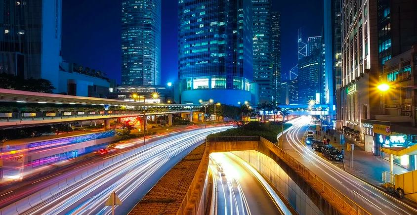 A proposito dei servizi Microsoft per la mobilità intelligente delle automobili
